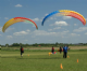 UKPPG SKY EOLE 12m Training Wing Sport Pack